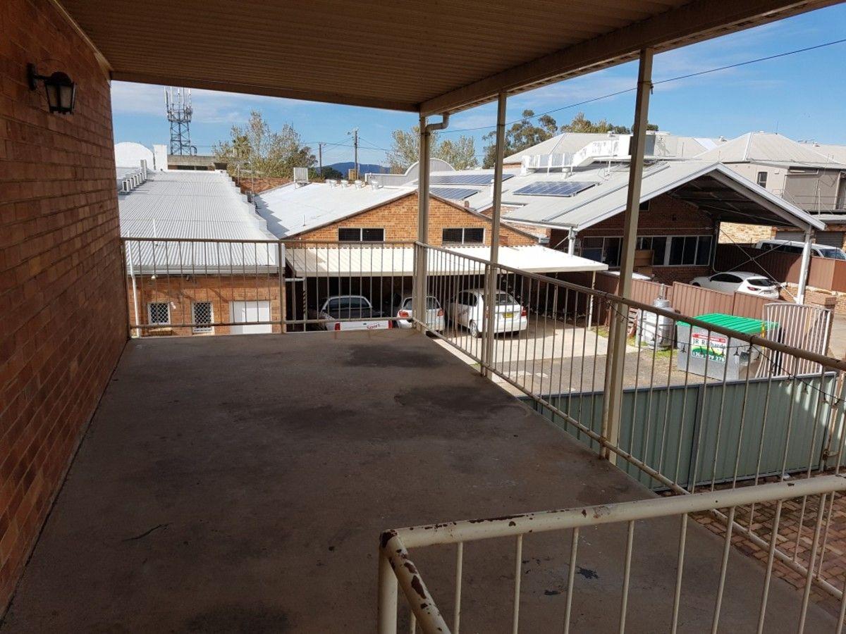 6/55 Elgin Street, Gunnedah NSW 2380, Image 1