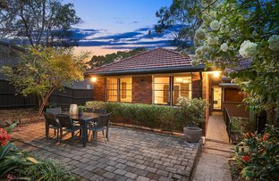 Picture of 45 Moola Parade, Chatswood NSW 2067