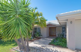 3 Spindrift Court, Noosa Waters QLD 4566