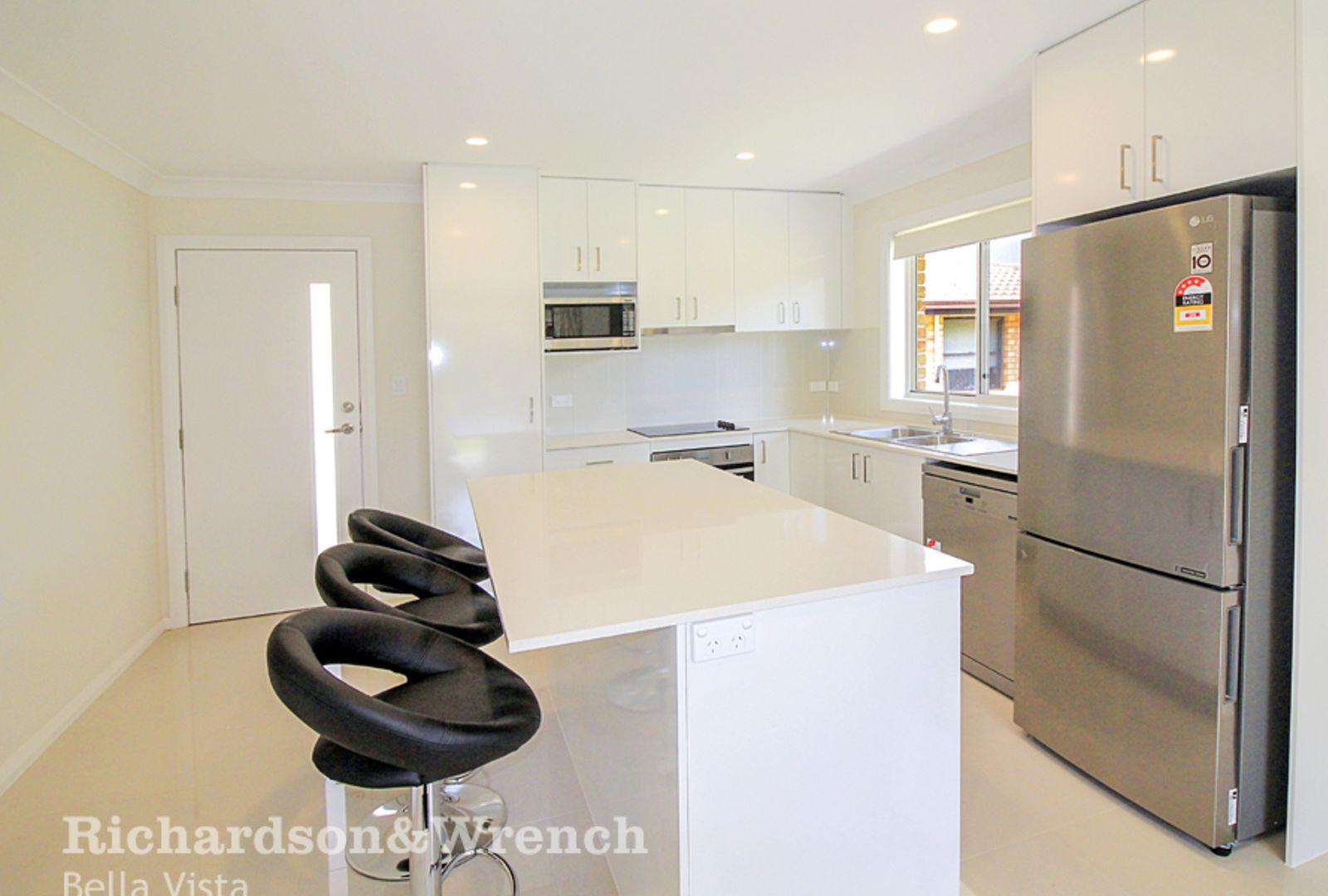 12a Robinson Place, Baulkham Hills NSW 2153, Image 1