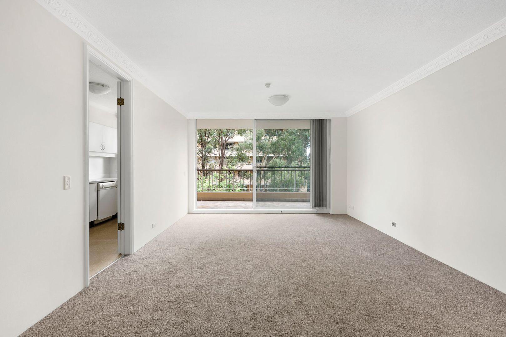 604/4 Francis Road, Artarmon NSW 2064, Image 0
