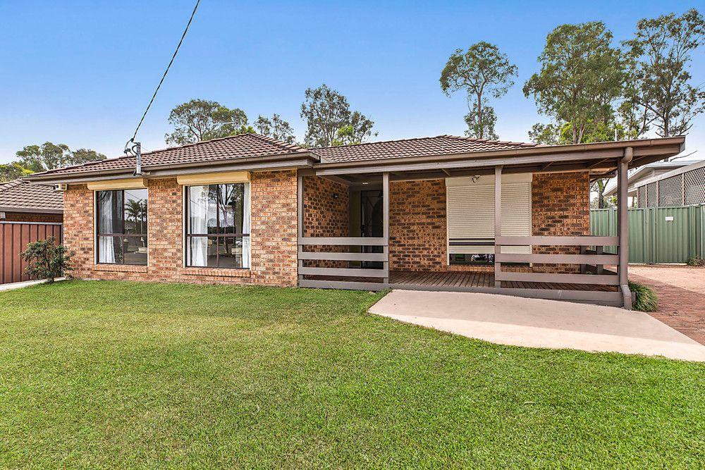 25 Golf Links Drive, Watanobbi NSW 2259, Image 0