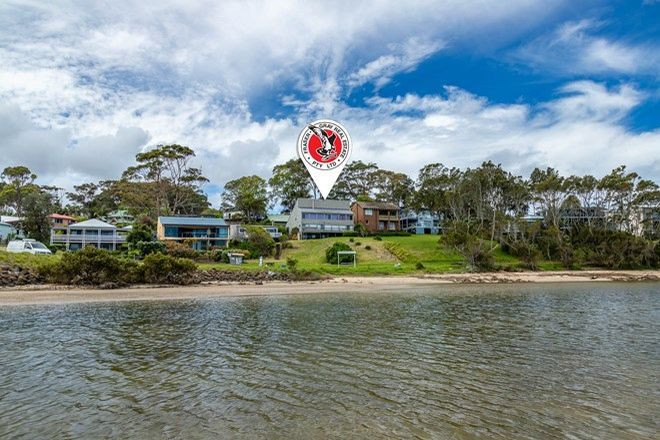 Picture of 111 Annetts Parade, MOSSY POINT NSW 2537