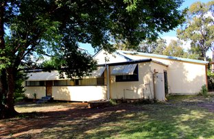 Picture of 3 Strickland St, Merrygoen NSW 2831