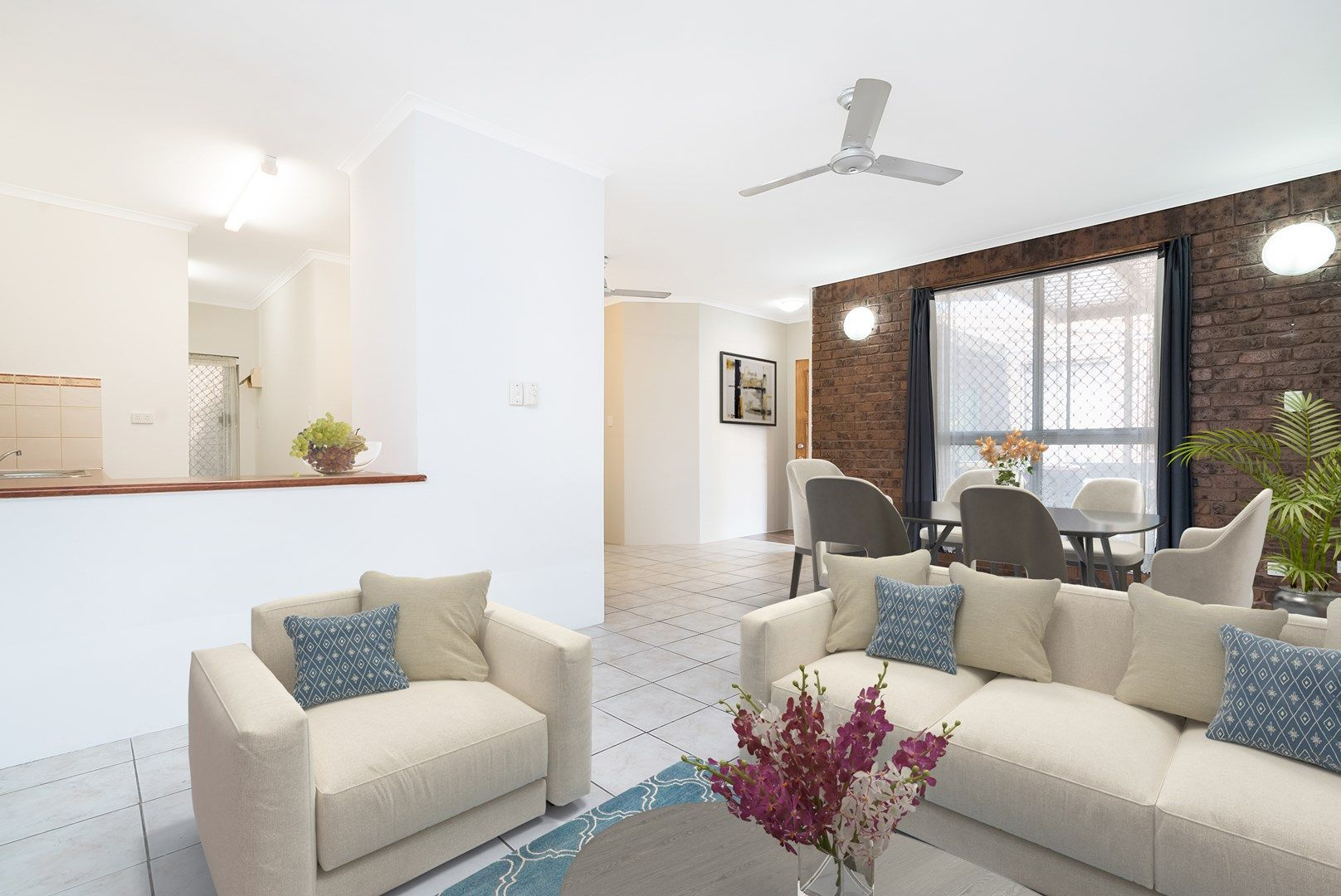 2/13 May Street, Ludmilla NT 0820, Image 0