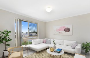 Picture of 7 Currigee Cct, Tingalpa QLD 4173