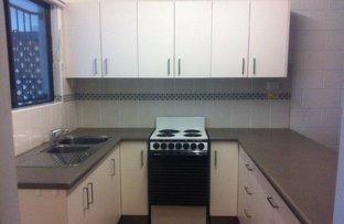 Picture of 5/31 Granville Street, Pimlico QLD 4812