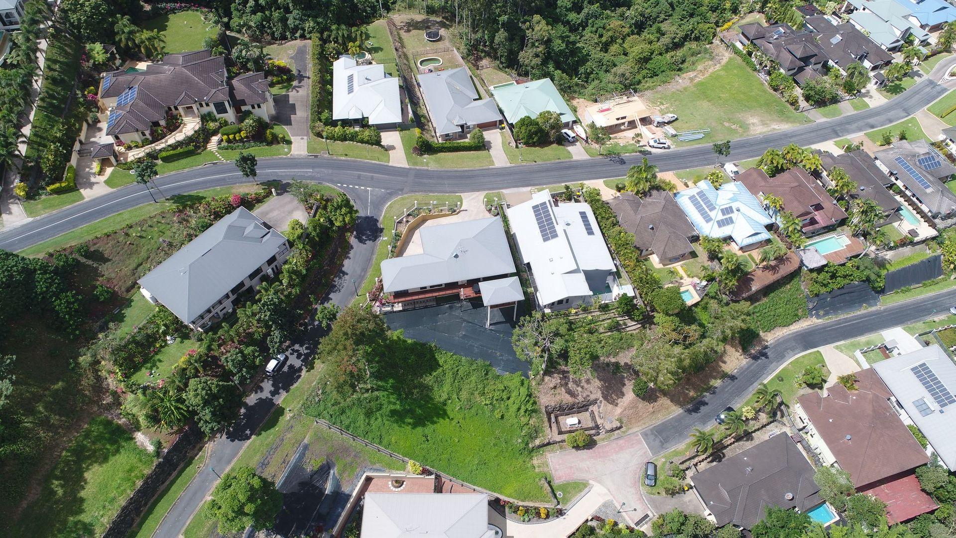 21 Springmeadow Close, Brinsmead QLD 4870, Image 0