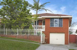 Picture of 31 Sheffield Street, Cringila NSW 2502