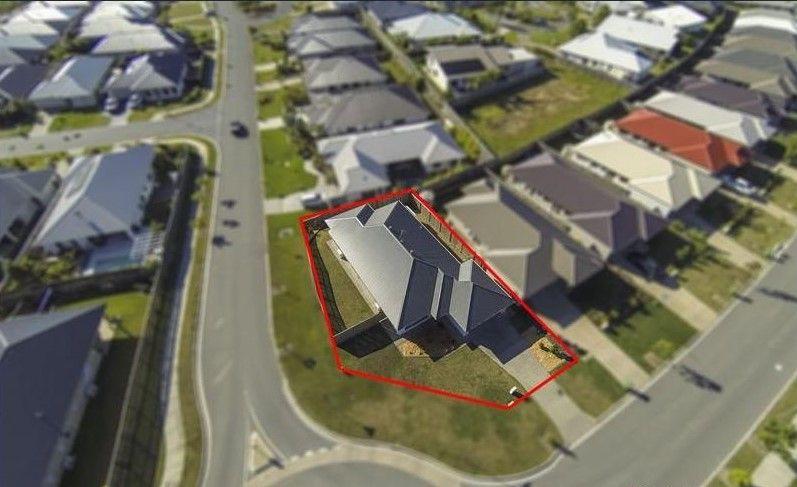 49 Jindalba Drive, Coomera QLD 4209, Image 1