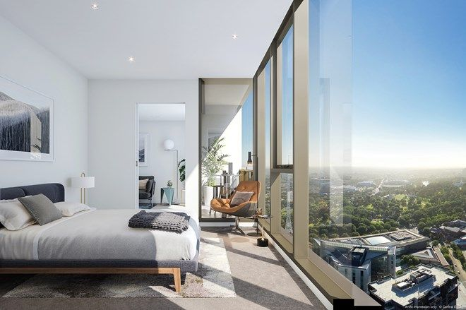 Picture of 75 City Road, Southbank
