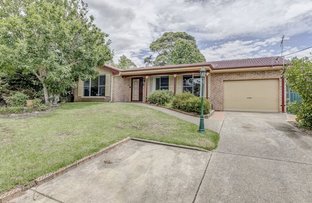 Picture of 106 Grose Road, Faulconbridge NSW 2776