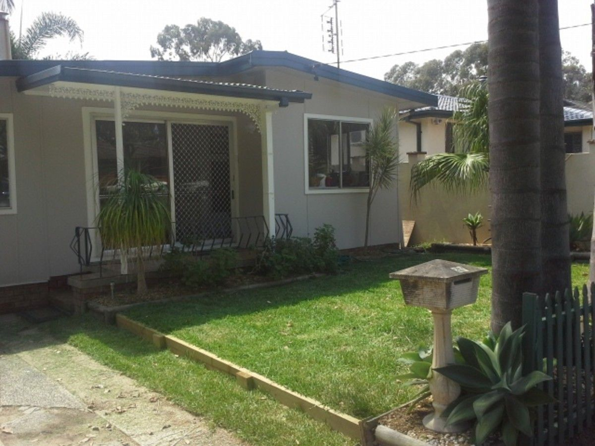 27 Inderan Avenue, Lake Haven NSW 2263, Image 0