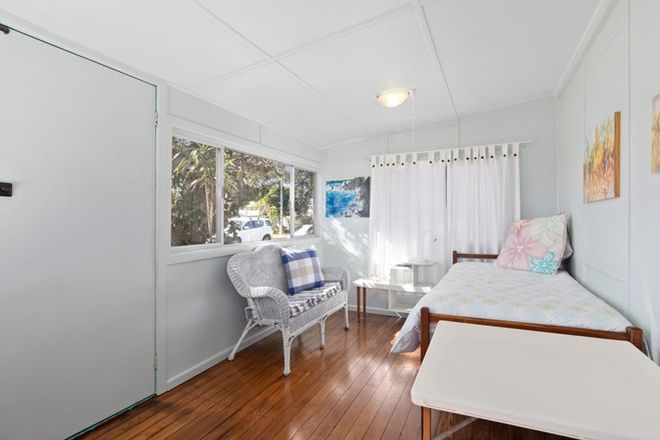 Picture of 34 Schafer Street, RED ROCK NSW 2456