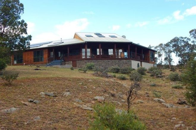 Picture of 21 Pygmy Possum  Place, COOMA NSW 2630