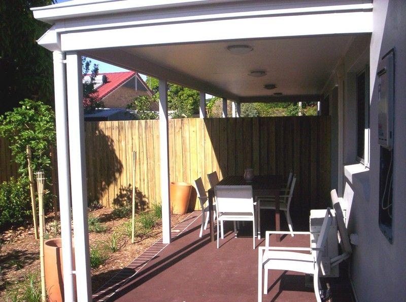 4/32 Drayton Terrace, Wynnum QLD 4178, Image 2