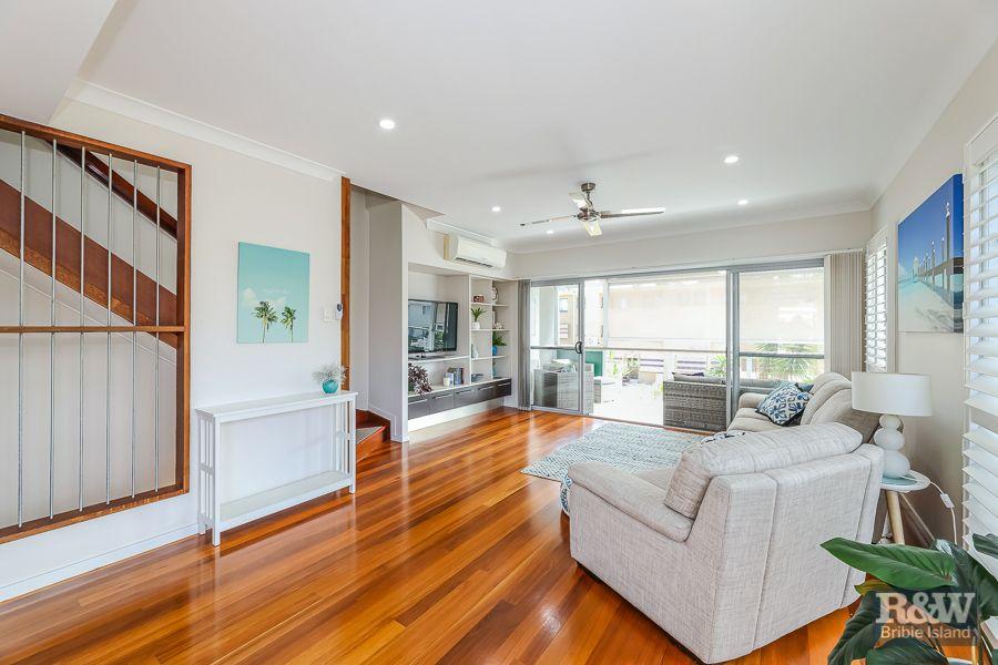 1/3 Nicholson Close, Bellara QLD 4507, Image 2