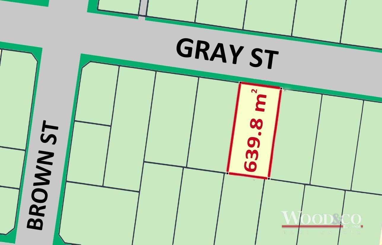 45 Gray Street, Swan Hill VIC 3585, Image 1