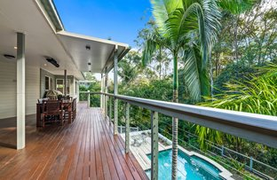 Picture of 7 Sunnyridge Rise, Buderim QLD 4556