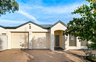 Picture of 12 Thirza Avenue, Mitchell Park SA 5043