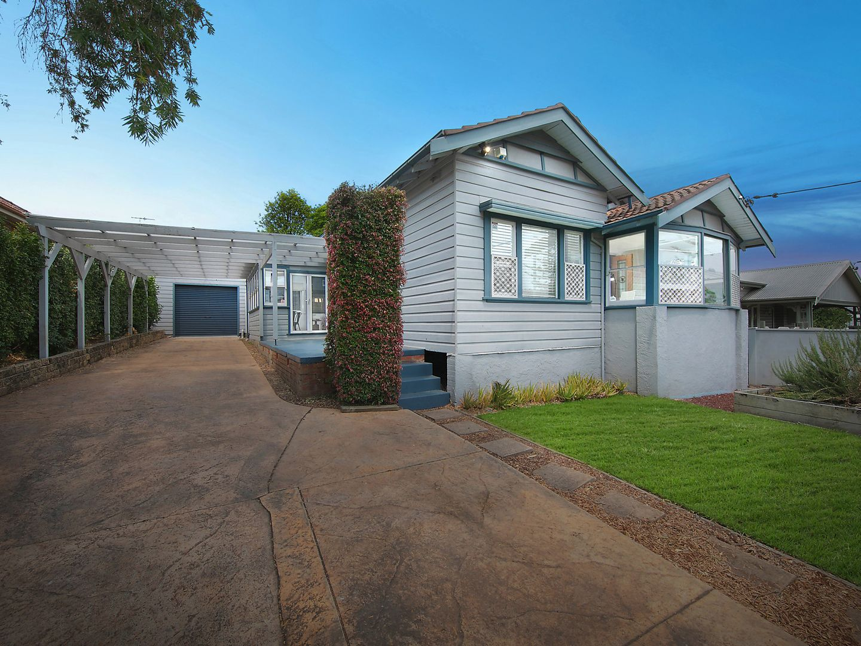 375 Glebe Road, Merewether NSW 2291, Image 0