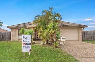 Picture of 27 Rule Drive, Bundamba QLD 4304