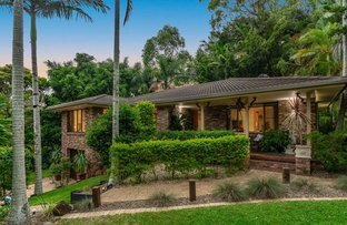Picture of 12 Greenwood Drive, Goonellabah NSW 2480