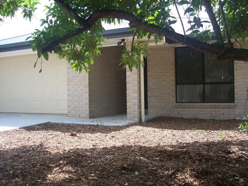 6A Barah Street, Loganholme QLD 4129, Image 0