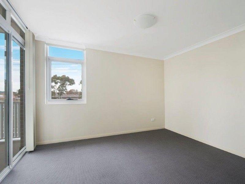 5/21 Station Street, Harris Park NSW 2150, Image 2