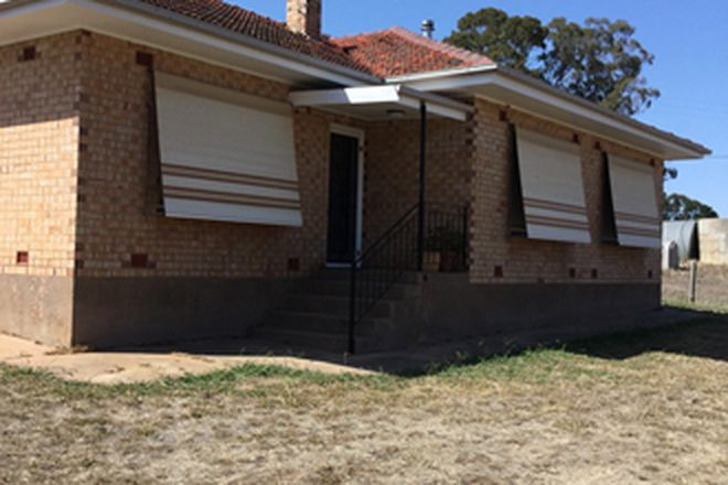 Picture of 127 Shady Grove Road, MACCLESFIELD SA 5153