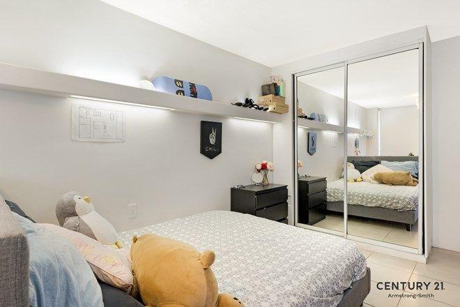 Picture of 315/29 Newland Street, BONDI JUNCTION NSW 2022
