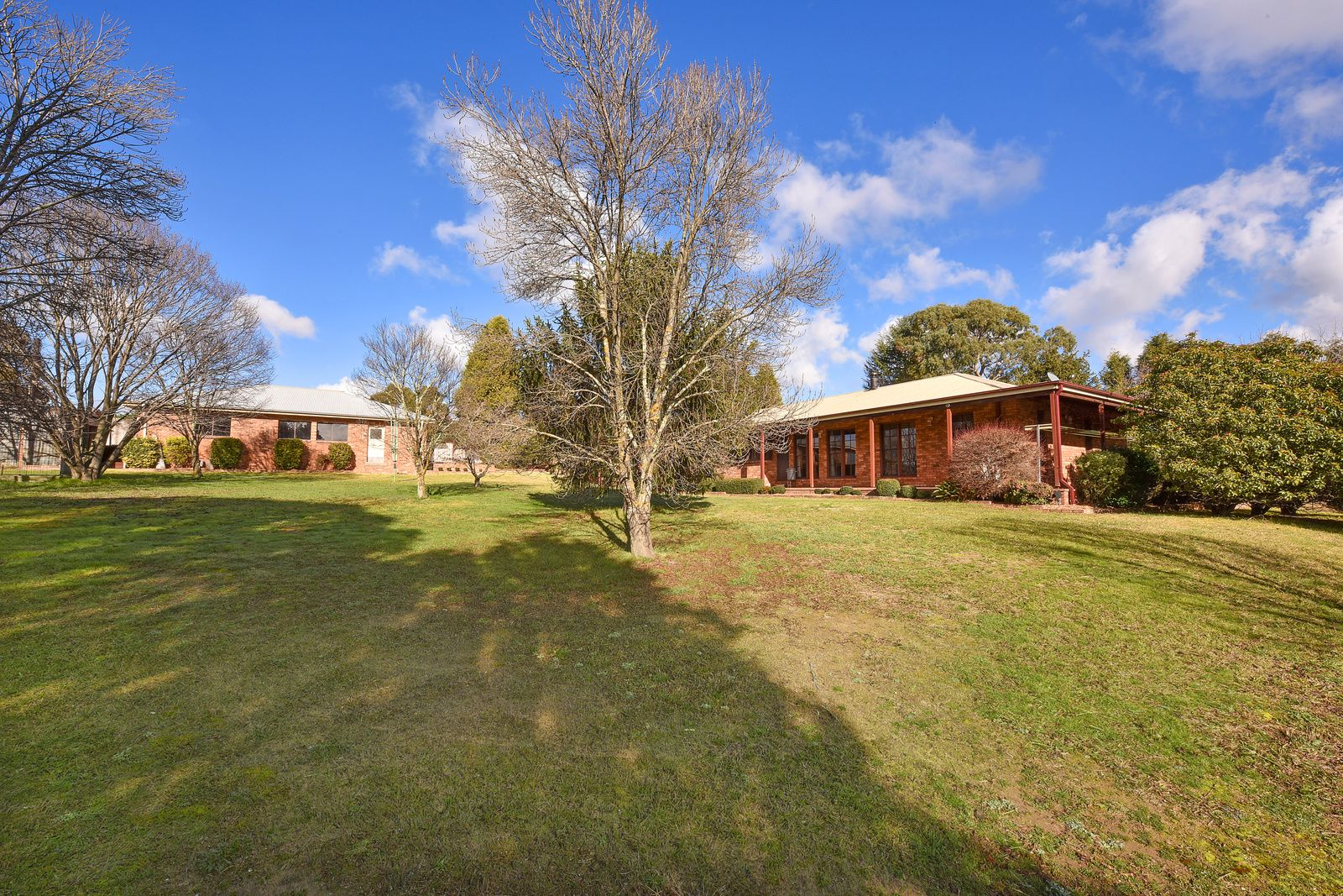 Lot 243 View Street, Lidsdale NSW 2790, Image 2