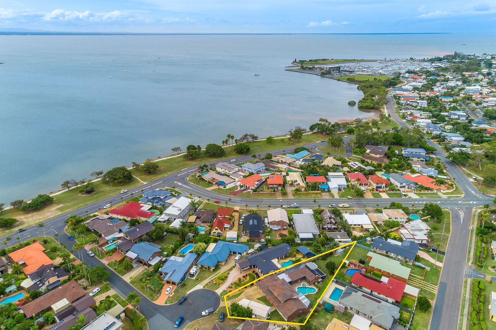34 Dolphin St, Newport QLD 4020, Image 1