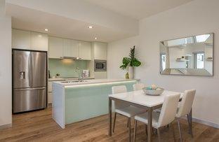Sage Apartments, Merrimac QLD 4226