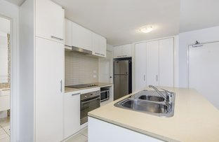 Picture of 95/64 College Street, Belconnen ACT 2617