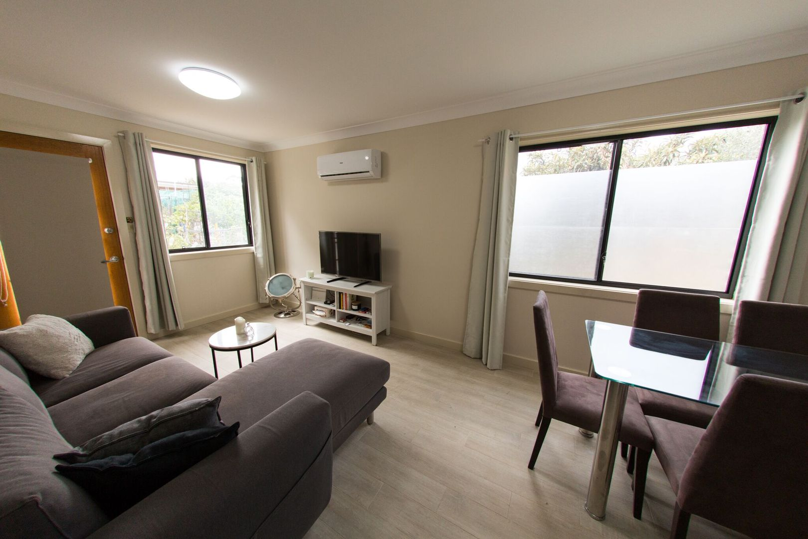 A/85 Wardell Rd, Earlwood NSW 2206, Image 0