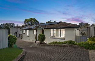 Picture of 2/62 Centaur Street, Revesby NSW 2212