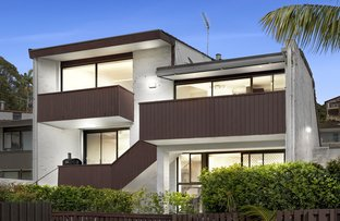 Picture of 1A Nield Avenue, Balgowlah NSW 2093