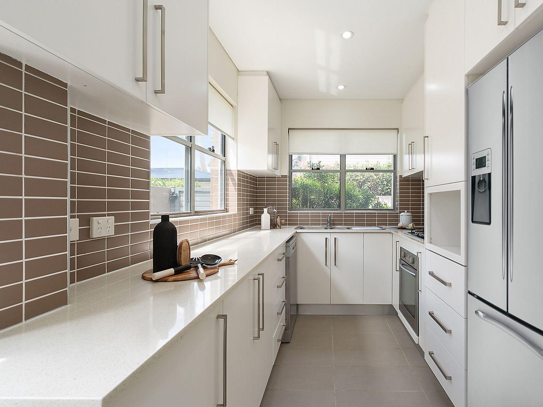 12/27 Durbar Avenue, Kirrawee NSW 2232, Image 1