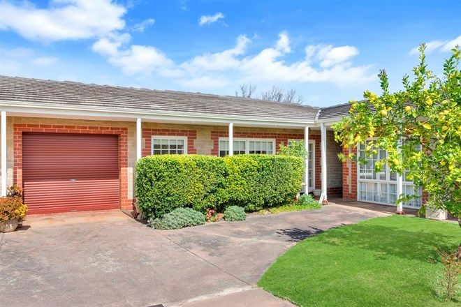 Picture of 9/31 Penfold Road, MAGILL SA 5072
