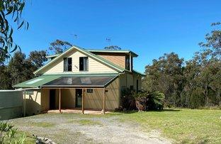 Picture of 24669 Tasman Highway, St Helens TAS 7216