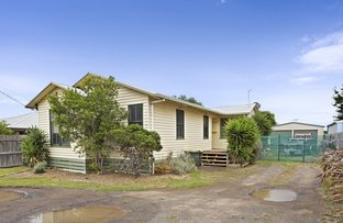 Picture of 32 Narvik Avenue, St Leonards VIC 3223