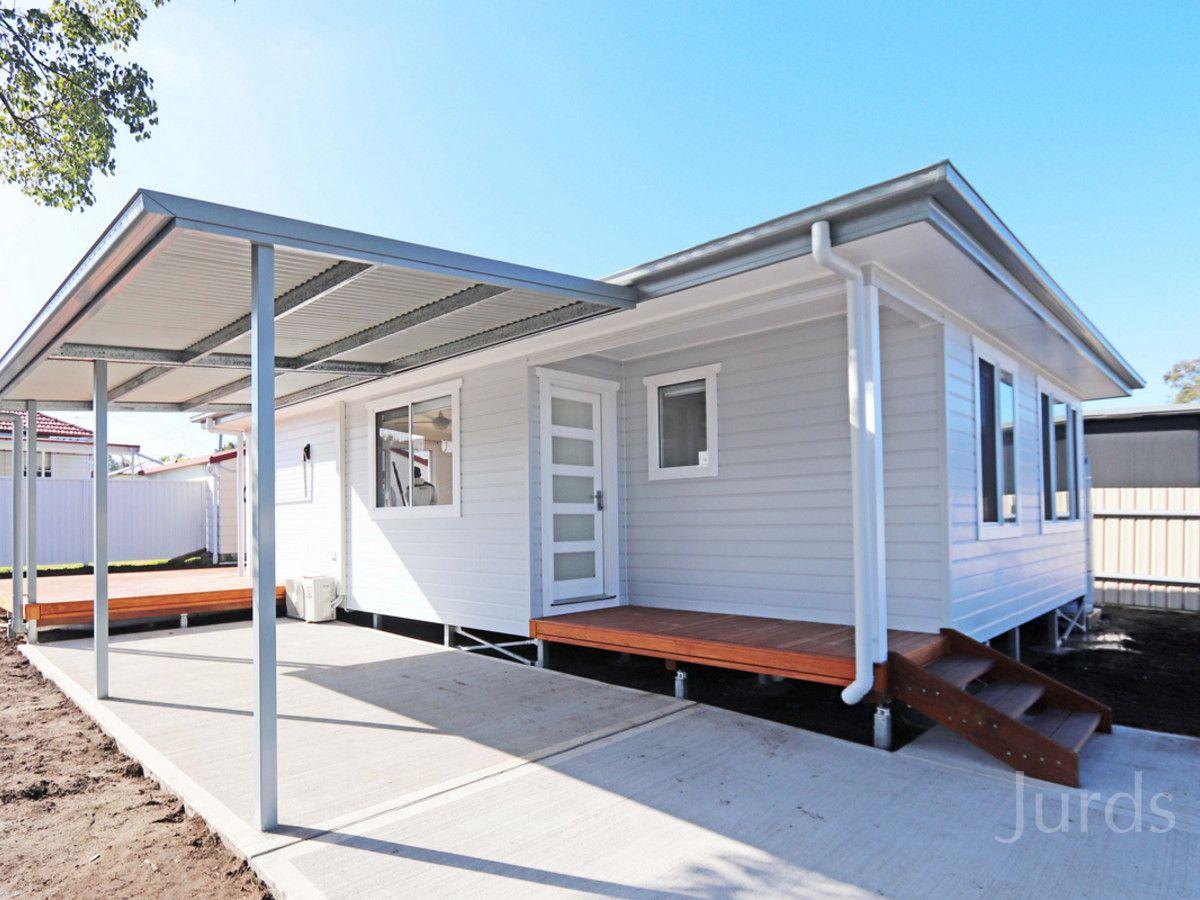 39A Greta Street, Aberdare NSW 2325, Image 0