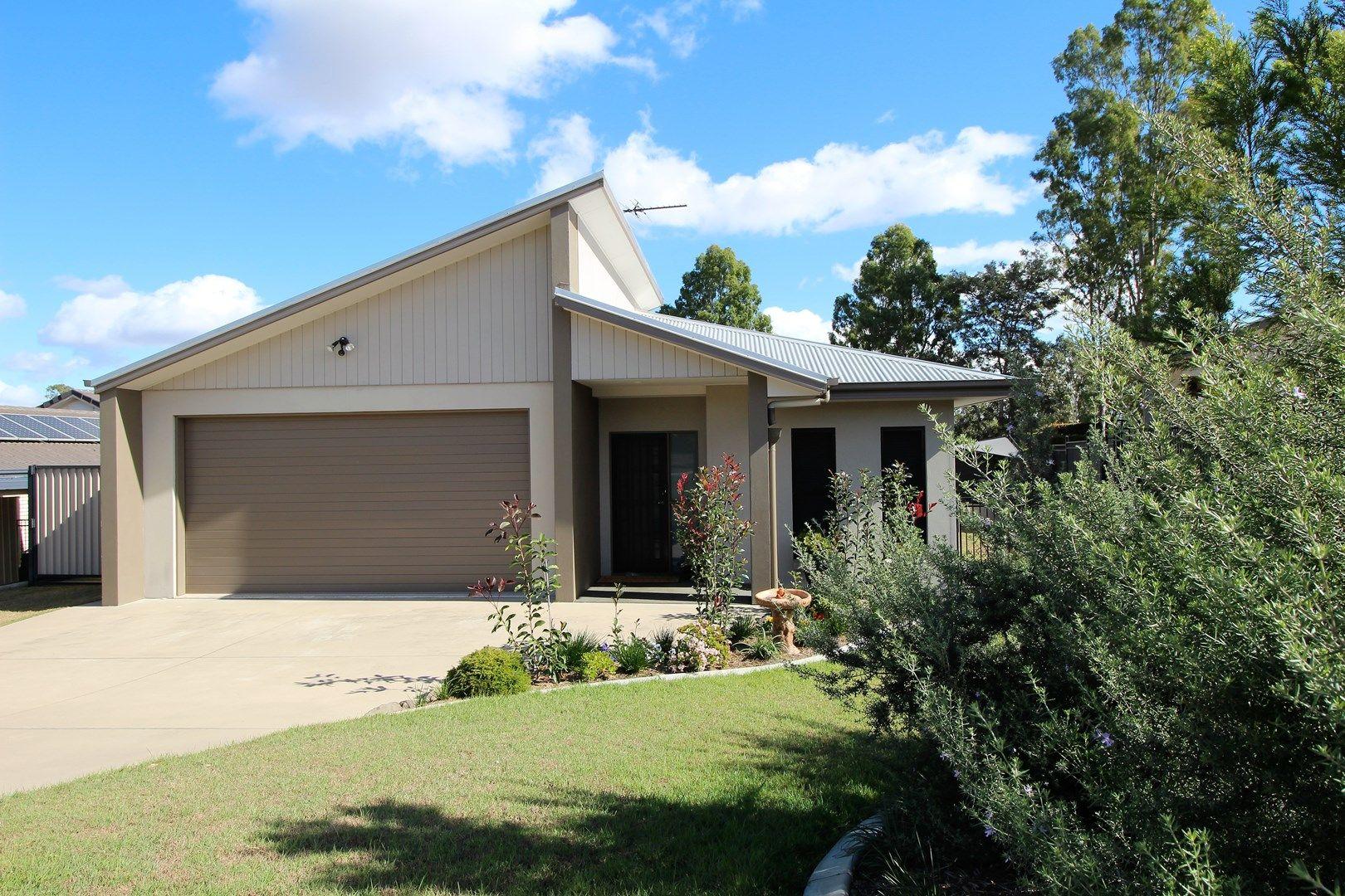 13 Tequesta Drive, Beaudesert QLD 4285, Image 0