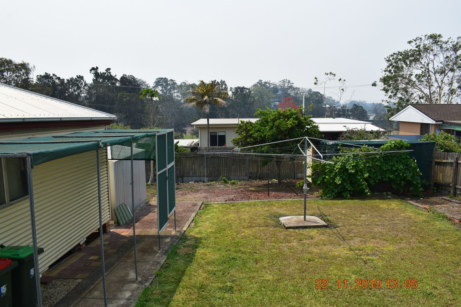 6 Park Ave, West Kempsey NSW 2440, Image 1