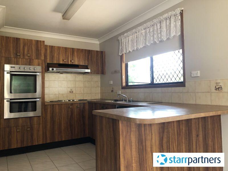80 Andrew Thompson Drive, Mcgraths Hill NSW 2756, Image 2
