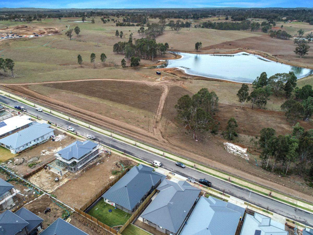 57 James Riley Drive, Glenmore Park NSW 2745, Image 0