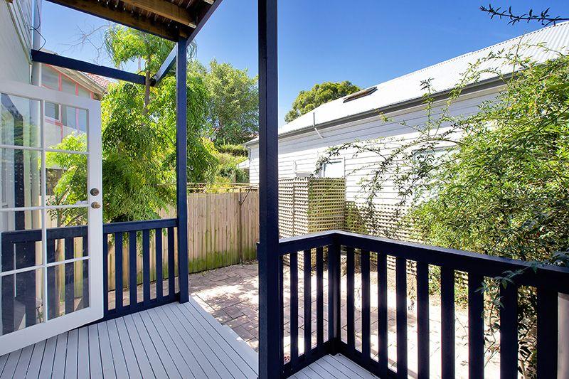 7 Spring Street, Balmain NSW 2041, Image 1
