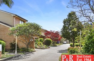 Picture of 2/90 Vega Street, Revesby NSW 2212