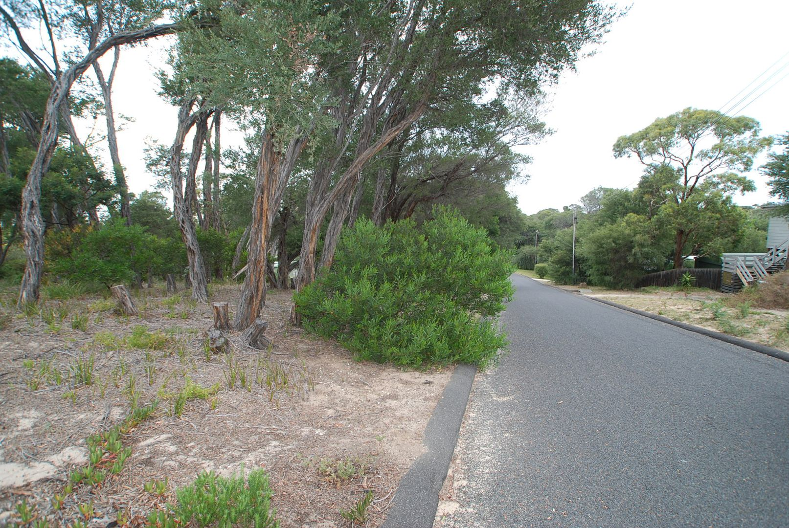 16 Bluff Drive, Loch Sport VIC 3851, Image 1